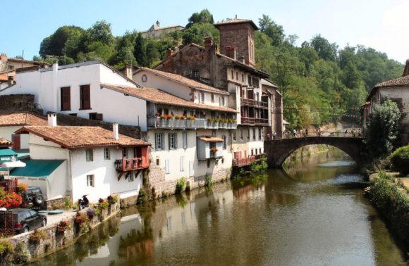 Détente et authenticité des Landes au Pays Basque