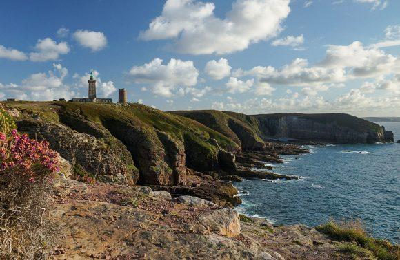 Evasion iodée en Bretagne nord