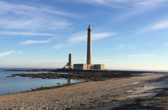 Monts, mémoires & merveilles de Normandie